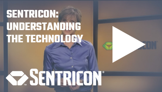 sentricon-termite-video-thumbnail