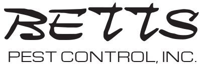 Betts Pest Control